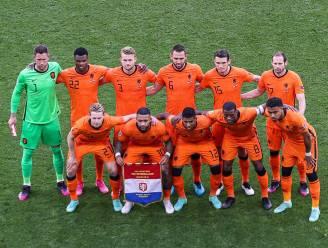 Oranje-internationals krijgen hun zin: toch VAR bij WK-kwalificatieduels
