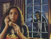 Is de Netflix-hit Fear Street inderdaad dé must-see van dit moment?