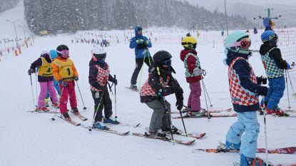 Drama voor zesdejaars van Heilig Hart Instituut in Bergen: leerling sterft op sneeuwklassen
