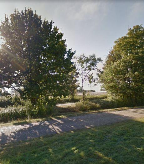 Nudisten opgelucht: gemeente Dronten houdt naaktstrand netjes