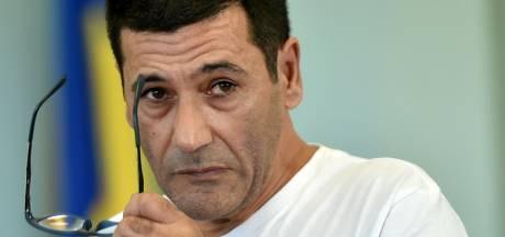 Fraudeurs maken 50 miljoen buit als Franse 'Defensie-minister': zware straffen en boetes