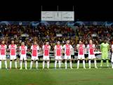 Cruciale week Ajax: puzzelstukjes moeten nu op hun plaats vallen