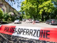 Belgische man, vrouw en kind (13) omgekomen bij familiedrama in Zwitserland