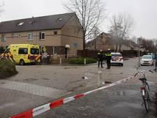 'Goed gesprek' in Lelystad eindigt in moordaanslag: 'Sekstapes maken is in onze cultuur een schande'