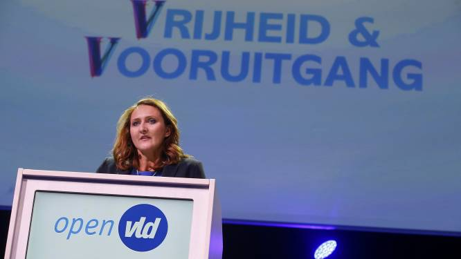 """Rutten zegt De Wever de wacht aan: """"Het energiepact komt er in 2018"""""""
