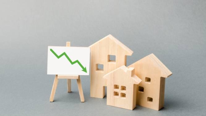 Van plan om een huis te kopen? Hier vindt u momenteel de goedkoopste woonleningen