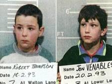 Un Britannique soupçonné à tort d'être un célèbre meurtrier