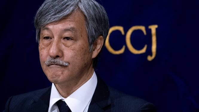 """Japanse dokter waarschuwt voor risico op 'olympische' virusmutant: """"Het is onverantwoord om Spelen te laten doorgaan"""""""