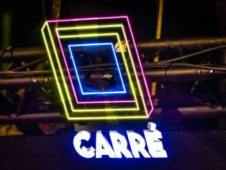 Rechtbank wil camerabeelden van arrestaties na vechtpartij aan dancing Carré in dossier