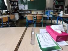 """Sivry-Rance et Momignies disent aussi """"non"""" au retour en classe: """"Inapplicable"""""""