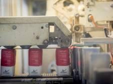 Van KNZ tot Salins: wie maakt het zout in Twente?