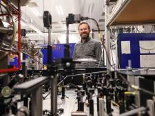 Miljoenen voor supersnelle computers en een fabriek voor geneeskunde op maat; Nationaal Groeifonds waardeert regionale initiatieven