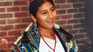 Ereburger Carmelita Ros keert na 25 jaar terug naar Olen