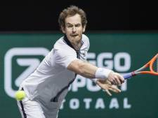 Murray krijgt wildcard masterstoernooi Miami