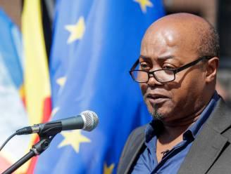 Belgisch gerecht wil tand Lumumba toch aan familie teruggeven