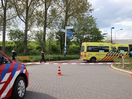 Man (76) uit Lienden komt om het leven door eenzijdig ongeluk in Tiel