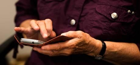 Inwoners kunnen gemeente Berkelland via WhatsApp bereiken