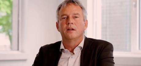 Le patron de la mutuelle limbourgeoise De Voorzorg sous mandat d'arrêt pour corruption