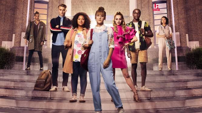 VRT haalt promofilmpje van '#LikeMe'-parcours in Durbuy van de buis