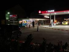 Snelwegschutter A. ook verdacht van schietpartij bij tankstation Enschede