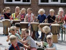 Veiligheid voorop: alle 280 vrijwilligers in Wijbosch moeten volgend jaar een Verklaring Omtrent Gedrag hebben
