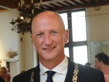 Burgemeester Van der Zwaag van Veere: we hebben alles gedaan in zaak van dood gevonden vrouw