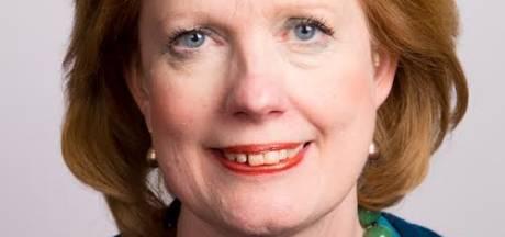 Wethouder Ina Batenburg toont te laat 'medeleven' met Moergestelse gemeenschap