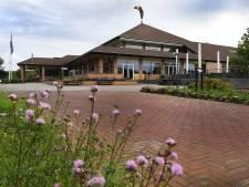 Hotels open, maar gasten blijven weg: 'De meesten hebben afgebeld, het is een drama'