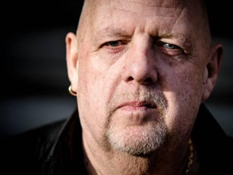 Henk Bres wil onderzoek door justitie naar uitspraken over Dille