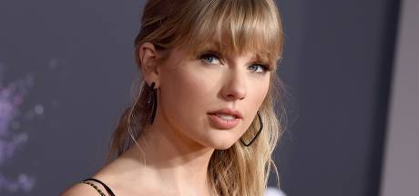 Stalker die inbreekt in appartement Taylor Swift opgepakt