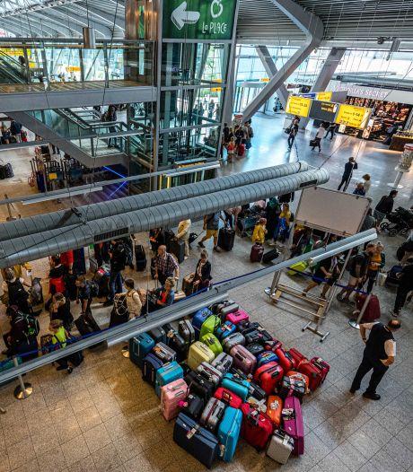 Troebel vooruitzicht voor buitenlandreizen Rivierenlandse scholen: 'Heb er best een hard hoofd in'