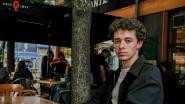De warmste vakantieplek van Brussel, met HLN-journalist Johan Marc Baeten: een brief aan en over de Marollen
