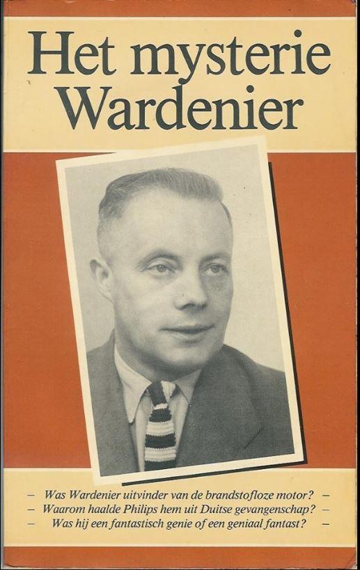 Het leven van uitvinder Johannes Wardenier staat centraal in een nieuwe regionale musical in De Meenthe in Steenwijk.
