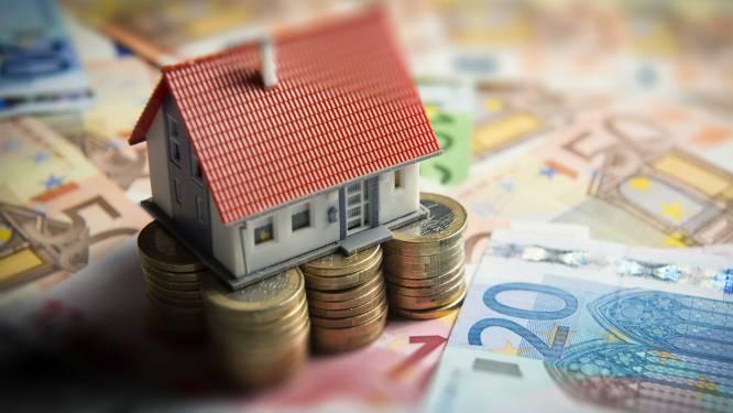 Goedkopere lening leidt tot wachtlijst