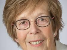 Fractievoorzitter GroenLinks Nuenen stopt vanwege haar gezondheid: 'ontzettend jammer'