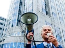 Ex-moslim op Haagse PVV-lijst van de aardbodem verdwenen