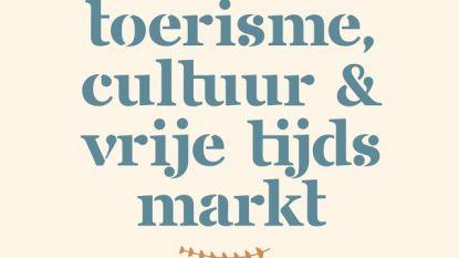 Vrijetijdsfestival op kasteeldomein Wissekerke