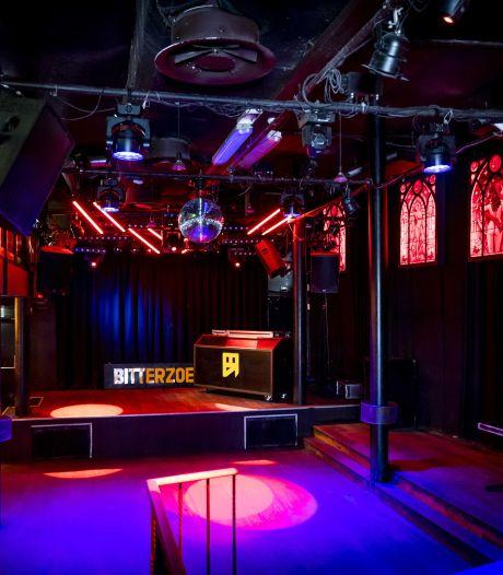 Verstild nachtleven in disco en club: gaat er hier ooit nog gedanst worden? 'De essentie van uitgaan is veranderd'