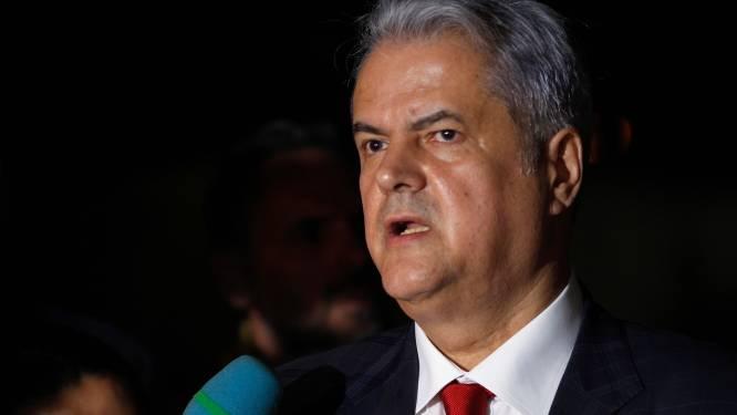 Vonnis voor Roemeense ex-premier is rechtsgeldig