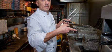 Pizzeria Sephora uit Nieuwleusen opnieuw naar rechter, nu om openingstijden te verruimen