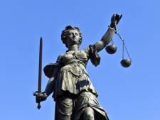 Tilburger urenlang 'mensonterend' ontvoerd: strafeisen tot 28 maanden