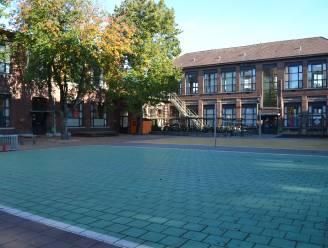 Groenlaar sluit 3 kleuterklasjes, vijfde en zesde leerjaar 't Pleintje krijgt thuisonderwijs