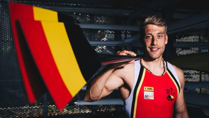 Na winst van Ward Lemmelijn in Container Cup: waarom roeiers, langlaufers en biatleten het altijd goed zullen doen