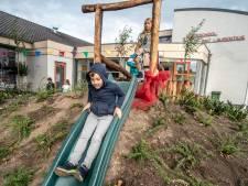 'Duitse' kinderen komen gewoon naar school in Nederland