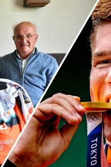 Opa Jan (85) en oma Gerda (83) megatrots op hun gouden Niek: 'Hij krijgt een dikke pakkerd!'