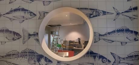 Na de brand gaat buffetrestaurant ABC in Velp weer open (en zo ziet het er nu uit)