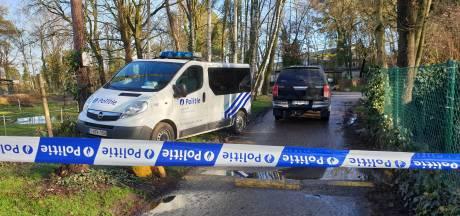 Ernstig zieke vader stapt uit leven na gezinsmoord: 'Hij wilde zijn laatste jaren in Nederland uitzitten'