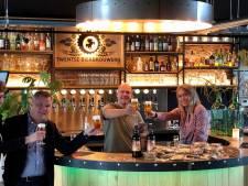 Twentse bierkoek voor bij de koffie: 'Ook voor kinderen, want je wordt er niet dronken van'