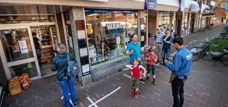 Dit is waarom de 1,5 meter-economie van Rutte niet zomaar kan
