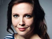 Bornse Ellen Deckwitz ziet nieuwe formule voor Eurovisie Songfestival voor zich: 'Boudewijn de Groot met Rammstein!'